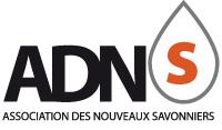 adns-logo2