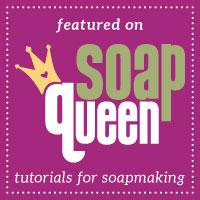 SoapQueen-WebBadge200px