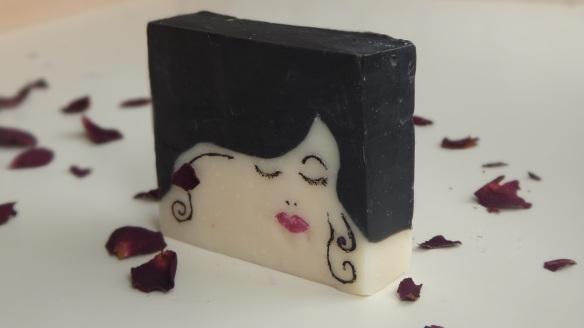 PORTRAIT SOAP
